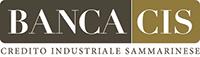 Logo C.I.S.