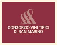 Logo Consorzio Vini Tipici San Marino
