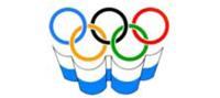 Logo C.O.N.S.