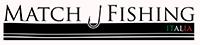 Logo Match Fishing