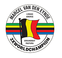 Logo M.V.D.E